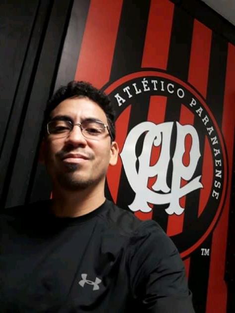 Alecio Lopes