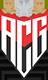 Atletico-GO