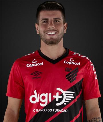 Tomás Andrade